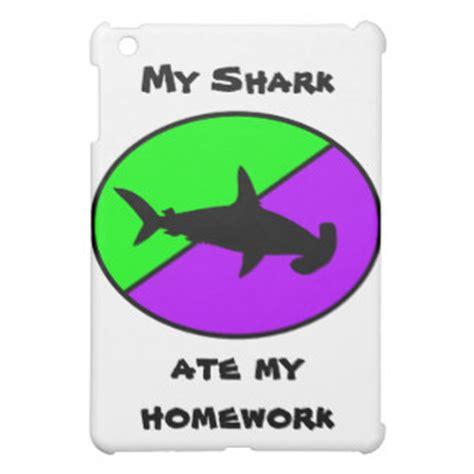 Online Homework Helper Help With Homework