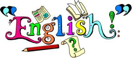 University level english essays for students